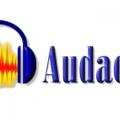 audacity3